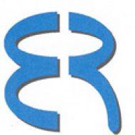 Elettromeccanica Reno s.r.l.